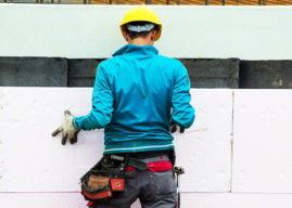 Obras de infraestructura para desarrollar Calama
