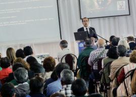 Agricultura de la región de Antofagasta registra históricos niveles de inversión