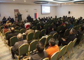 En Antofagasta realizan Foro de Promoción de Inversiones para la industria Minera, Energética y de Manufactura