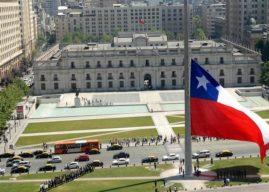 Chile y Colombia, los países con menor riesgo de lavado de activos en Latinoamérica