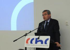 Cámara Chilena de la Construcción – Calama realiza Seminario de Inclusión Laboral