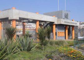 Universidad de Antofagasta obtiene Acreditación por 5 años