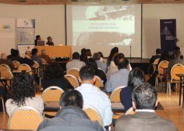 """Workshop en Antofagasta: """"El Mantenimiento, Factor Clave de Éxito en los Servicios de las PYMES a la Minería"""""""