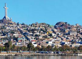 Región de Coquimbo necesita sobre 25 mil viviendas para reducir déficit habitacional