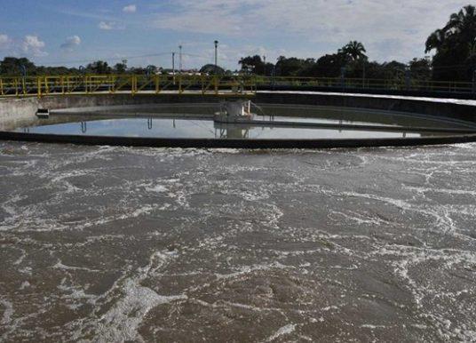 Aprueban legislar Proyecto que privilegia la Disposición de Aguas Servidas Tratadas para usos Agrícolas