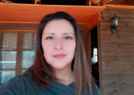 Dévora Abarca, el rostro del emprendimiento femenino