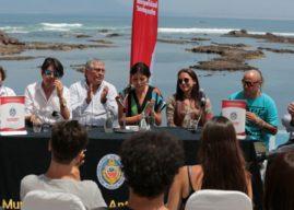 Festival de Antofagasta 2018 ya tiene confirmada parrilla de artistas