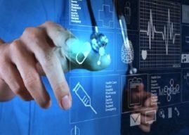 Universidad de Atacama iniciará Magíster en Metodologías de Investigación Cualitativa en Salud