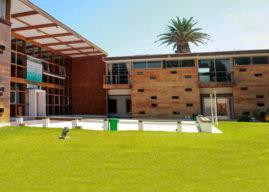 Universidad de Atacama comenzó Magíster en Educación