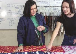 En U. de Valparaíso: Emprendedoras aprenden a dar valor agregado a sus productos artesanales