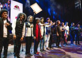 Festival de Antofagasta supera todas las expectativas y se consolida como la Gran Fiesta el Norte