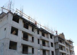 """Región de Coquimbo: CChC realiza seminario """"Enfoque Urbano: Cómo construir hoy las ciudades del mañana"""""""