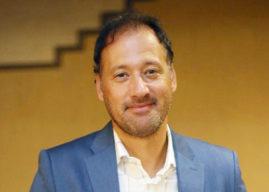 [Video] Diputado José Miguel Castro valora apoyo a las Pymes vía programa FOGAPE
