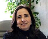 Saludo Aniversario: Alejandra Sepúlveda. Diputada por el Distrito 16 de la región de O´Higgins