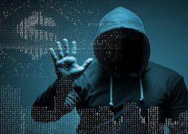"""Senador Harboe tras hackeo a Clave Única: """"Es bien bochornosa la situación"""""""