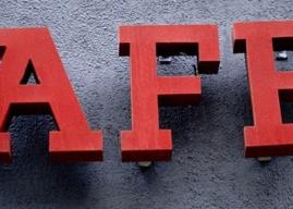 Diputada Sepúlveda denuncia infracción a la ley por parte de AFP en pago del 10%