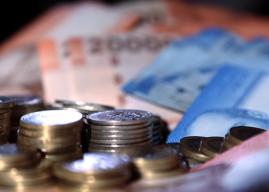 Diputada Sepúlveda critica bajo reajuste en presupuesto 2022 para la región de O´Higgins