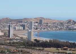 Región de Coquimbo: Actores públicos y privados acuerdan medidas adicionales para reactivar el turismo
