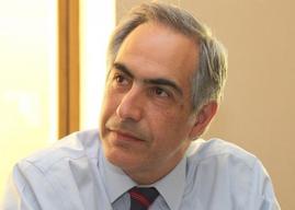 """[P&L Media] Senador Francisco Chahuán: """"Nadie está pensando en generar políticas de Estado de largo plazo"""""""