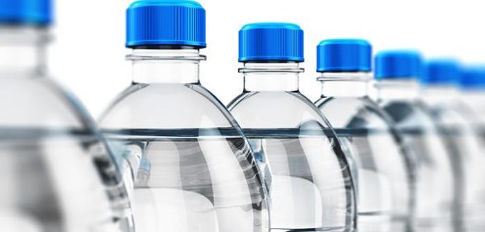 Diputados aprueban proyecto de resolución sobre Subsidio para el Agua Envasada