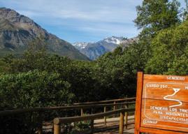 Ministerio de Economía llama a postular al Programa Reactívate Turismo