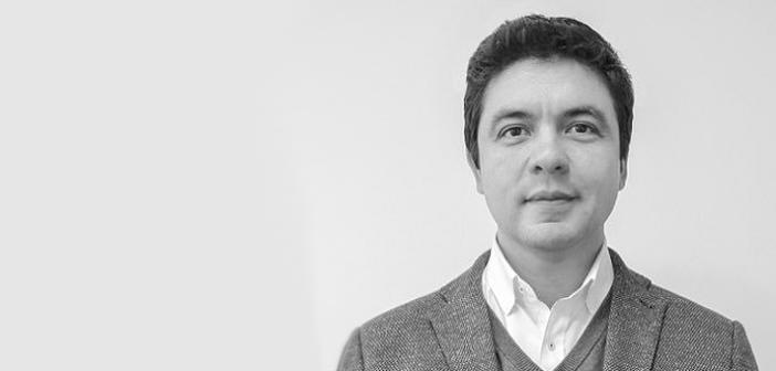 [Opinión] Venture Client: el nuevo laboratorio de la innovación corporativa