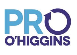 Pro O'Higgins lanza la Caja de Herramientas para la Reactivación Económica