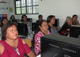 Lanzan curso gratuito para empresarias de Arica y Parinacota