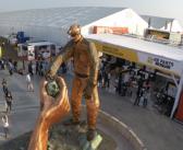 EXPONOR: Antofagasta recibirá a la industria minera y energética desde el 20 al 23 de junio de 2022