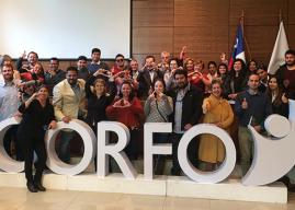 Región de Arica y Parinacota: Realizan seminario internacional para incentivar la Economía Circular