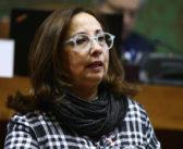 [PoliticaSelfie] Diputada Sepúlveda pide a Presidente Piñera retirar requerimiento de inconstitucionalidad por proyecto de retiro del 10%