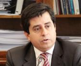 Senador Pedro Araya niega dilatación en ley de indulto y acusa poca claridad del proyecto