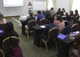 GRD: nueva herramienta financiera de apoyo a la salud en Región de O'Higgins