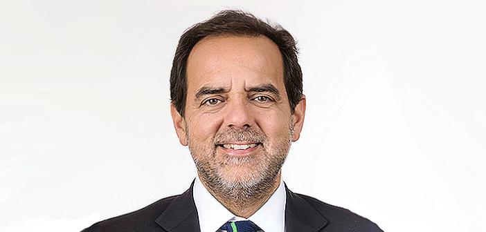 """[Video] Diputado Jaime Mulet: """"Es una derrota política para el gobierno del Presidente Piñera"""""""