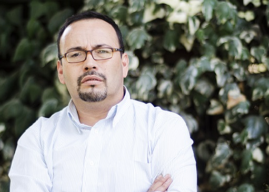 [Editorial] Proceso Constituyente y el rol de los chilenos
