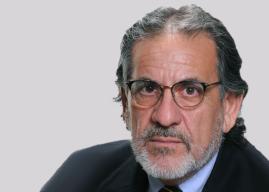 [Opinión] Chile: crisis y contexto global y nacional