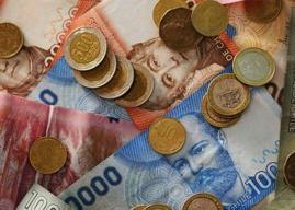 Cámara de Diputados aprueba proyecto sobre retiro del 10% de los Fondos Previsionales