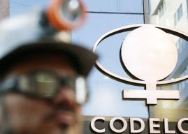 Codelco genera US$ 2.078 millones de excedentes durante el año 2020