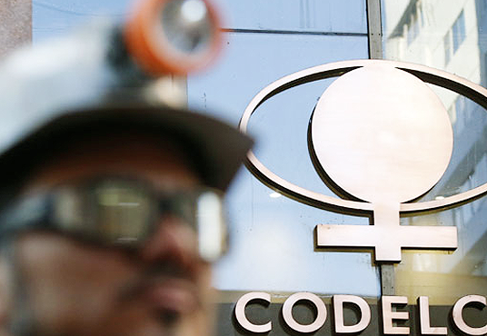 Codelco modifica sistemas de turnos para todas las operaciones de la División Chuquicamata