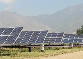 Región de Coquimbo: Aprueban nuevos proyectos energéticos por más de 14 millones de dólares de inversión