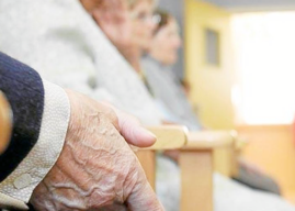 Diputada Sepúlveda valora aprobación de disminución de la Tabla de Mortalidad a 85 años e inclusión de las mujeres en el Pilar Solidario desde los 60 años