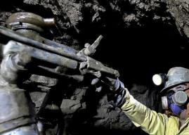 Región de O´Higgins: Seremi de Minería informa medidas de ayuda para pequeños mineros por Coronavirus