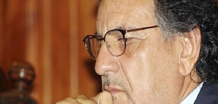 [Opinión] Pedro Aguirre Cerda, Chile: Educación-Industrialización