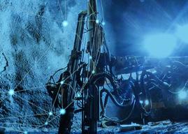Región de Tarapacá: Experto reflexiona sobre la Minería del Futuro