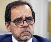 [Video] Diputado Jaime Mulet propone retiro de Fondos Previsionales para hacer frente a crisis económica