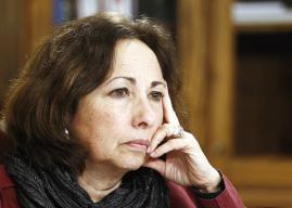 [Video] Diputada Alejandra Sepúlveda resalta la importancia del proyecto que permitiría retirar recursos de los Fondos de Pensiones