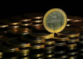Gobierno adelanta $100 mil millones a municipios del fondo común municipal de junio