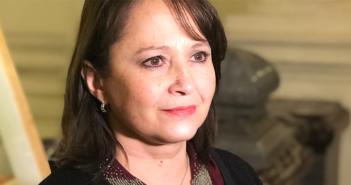 Chile: Oposición presentó proyecto para adelantar elecciones presidenciales