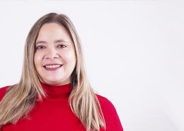 [Opinión] Tecnologizar Chile, la apertura de una oportunidad real