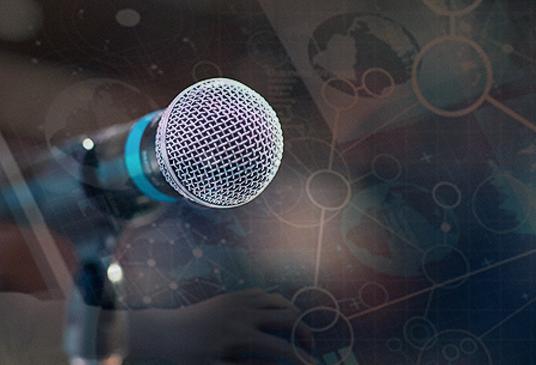 Comunicar en tiempos de crisis… brechas y desafíos en un mundo digital